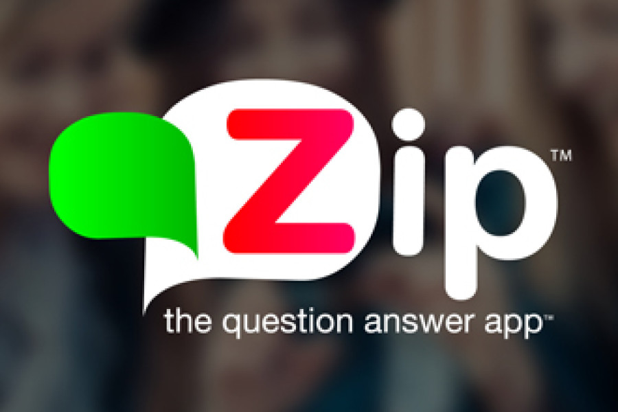 The Zip App Gaining National Recognition as 'The Google of Opinions'