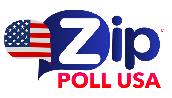 Zip Poll USA